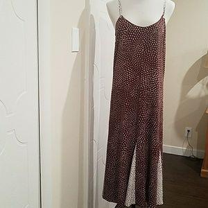 Rag & Bone Dress $485 with tax